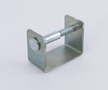 40x30 mm clamp