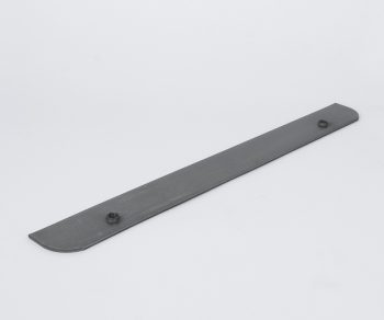 Flat bracket 384 mm