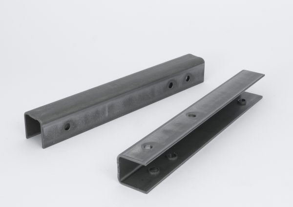 Pilar multiuso (en dos medidas 170 y 240 mm)