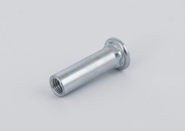 Tuerca fijación 40x30 mm