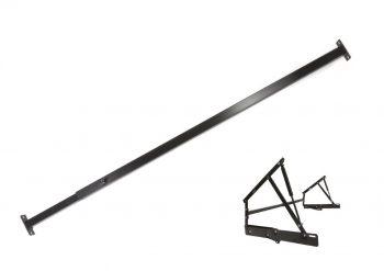Barra estabilizadora bisagra line dos posiciones