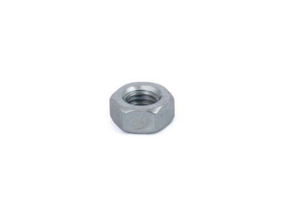 Hexagonal nut M-8